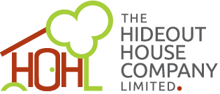 The Hideout House Company Limited