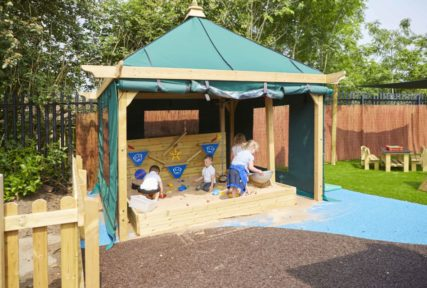Outdoor Shelters Outdoor Classrooms Playground Sun Shades
