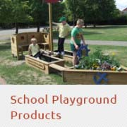 school playground products
