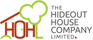 The Hideout House Company