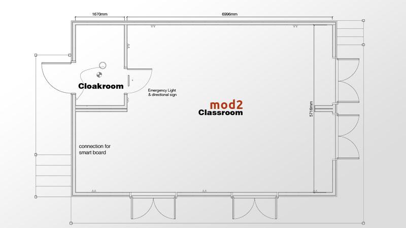 mobile-classroom4