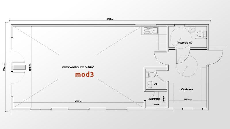 mobile-classroom5