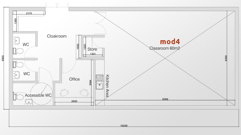 mobile-classroom6