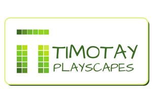 timotay